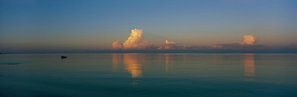 Clouds<br />