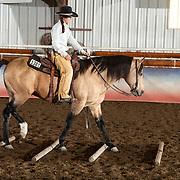 20-J021-VRH Ranch Trail