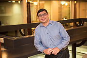 Dr.Manik Varma is a researcher at Microsoft Research India and an adjunct professor of computer science at the Indian Institute of Technology (IIT) Delhi.