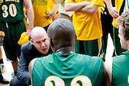 2011 NCS Division 3 Boys Basketball Championships