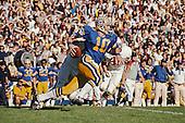 Big Game 1974