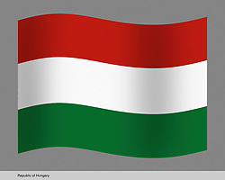 Dec. 05, 2012 - Republic of Hungary (Credit Image: © Image Source/ZUMAPRESS.com)