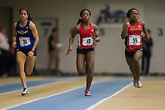 2014 CanAm Track and Field meet