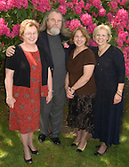 Seth and Victoria Book wedding - Karlene (Book) Sadri. Ed Book, Phyllis (Book) Book, Donna Jean(Book) Smith