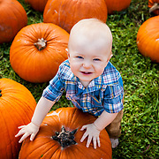 West Palm Beach, South Florida, Photography, Photographer, Family Photography, Baby, Location, Child Photography, Pumpkin Patch
