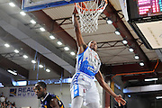 DESCRIZIONE : Beko Legabasket Serie A 2015- 2016 Dinamo Banco di Sardegna Sassari - Manital Auxilium Torino<br /> GIOCATORE : Kenneth Kadji<br /> CATEGORIA : Schiacciata Sequenza<br /> SQUADRA : Dinamo Banco di Sardegna Sassari<br /> EVENTO : Beko Legabasket Serie A 2015-2016<br /> GARA : Dinamo Banco di Sardegna Sassari - Manital Auxilium Torino<br /> DATA : 10/04/2016<br /> SPORT : Pallacanestro <br /> AUTORE : Agenzia Ciamillo-Castoria/C.Atzori