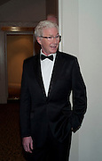 PAUL O'GRADY, The Laurence Olivier Awards,The Grosvenor House Hotel, Park Lane. London.   21 March  2010