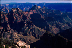 Bryce Canyon, Utah. (Photo © Jock Fistick)