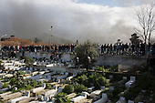 Tunisia assasination of Belaïd