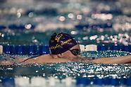 2013-02-09 OUA Swimming Championships