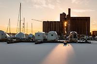 https://Duncan.co/frozen-marina-and-malting-silo