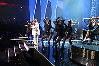 The BRIT Awards 2011