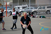 "That ""70's"" Party<br /> South Island Masters Games 2020<br />  Timaru<br /> 17/10/2020<br /> Photo Kevin Clarke CMGSPORT CMG SPORT<br /> ©cmgsport2020"