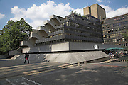 Institute of Education, London, England