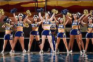FIU Cheerleaders (Dec 15 2016)
