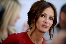 FILE: Julia Roberts - 10 May 2017