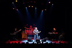 """24.11.2012, Orpheum, Graz, AUT, Peter Cornelius """"12 neue 12"""" Konzert, im Bild Peter Cornelius. EXPA Pictures © 2012, PhotoCredit: EXPA/Sebastian Patter"""