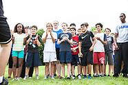 2014-08-15 - City of Hamilton Camps