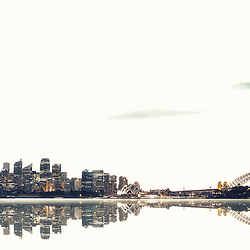A shot of Sydney Harbour Take from Cremorne Reserve.  This print is available framed in an Antique door frame. To see it or enquire about purchase, please message me via this website or contact me on my facebook page.