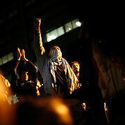 Archive: Occupy Wall Street