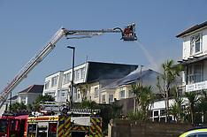 Fire Hotel Sandown