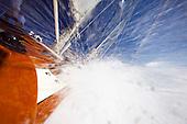 2010 Superyacht Cup Antigua