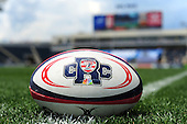2012 USA 7's Collegiate Rugby Championship