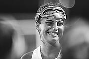 Chicago Sports Photographer Chris W. Pestel Naperville North High School Girls Lacrosse