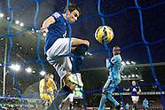 Everton v Manchester City 100115