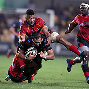20180831 Rugby, Guinness PRO14 : Zebre vs Southern Kings