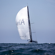 151 AINA /  CHAPPELLIER Aymeric - CABAZ Rodrigue