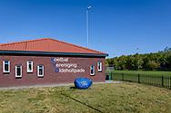 05-05-2020: Oldeholtpade, Weststellingwerf - VVO Voetbal Vereniging Oldeholtpade