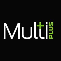 Multiplus Uitgeverij