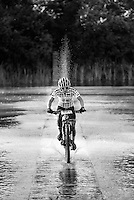 Image from the Ashburton Investments National MTB Series #NatMTB2 Sabie by  www.zcmc.co.za