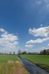 Cortenoever, Brummen, Gelderland, Netherlands