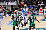 DESCRIZIONE : Campionato 2014/15 Dinamo Banco di Sardegna Sassari - Sidigas Scandone Avellino<br /> GIOCATORE : Jerome Dyson<br /> CATEGORIA : Tiro Penetrazione Sottomano<br /> SQUADRA : Dinamo Banco di Sardegna Sassari<br /> EVENTO : LegaBasket Serie A Beko 2014/2015<br /> GARA : Dinamo Banco di Sardegna Sassari - Sidigas Scandone Avellino<br /> DATA : 24/11/2014<br /> SPORT : Pallacanestro <br /> AUTORE : Agenzia Ciamillo-Castoria / Luigi Canu<br /> Galleria : LegaBasket Serie A Beko 2014/2015<br /> Fotonotizia : Campionato 2014/15 Dinamo Banco di Sardegna Sassari - Sidigas Scandone Avellino<br /> Predefinita :