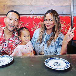 """Chrissy Teigen releases a photo on Instagram with the following caption: """"JOY - highland park. SO GOOD."""". Photo Credit: Instagram *** No USA Distribution *** For Editorial Use Only *** Not to be Published in Books or Photo Books ***  Please note: Fees charged by the agency are for the agency's services only, and do not, nor are they intended to, convey to the user any ownership of Copyright or License in the material. The agency does not claim any ownership including but not limited to Copyright or License in the attached material. By publishing this material you expressly agree to indemnify and to hold the agency and its directors, shareholders and employees harmless from any loss, claims, damages, demands, expenses (including legal fees), or any causes of action or allegation against the agency arising out of or connected in any way with publication of the material."""