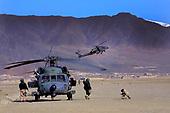 News-Afghanistan War