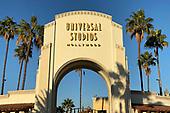 News-Universal City Walk-Nov 2, 2020