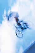 CYCLING_BMX