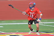 Toledo St. Francis de Sales vs. Chagrin Falls on May 29, 2019. Image © David Richard and may not be copied, posted, published or printed without permission. (www.davidrichardphoto.com)