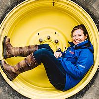 Jane Craigie Marketing photography
