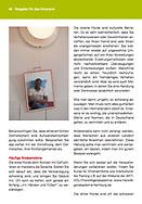 Herausgegeben von<br /> Caritasverband für Hamburg e.V.<br /> <br /> Freiwilligen Zentrum Hamburg<br /> <br /> Grafik: <br /> www.mareilebusse.de