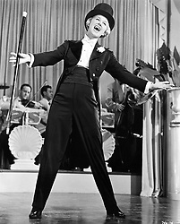 May 13, 2019.Hollywood legend Doris Day has died aged 97.File dated 1951. (Credit Image: © Davids/Hallhuber/Ropi via ZUMA Press)