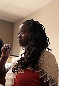 Somi sings Protest & Memory: Nina Simone + Miriiam Makeba with Special Guest Laura Mvula