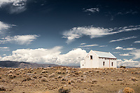 Tankwa Karoo, SOuth Africa