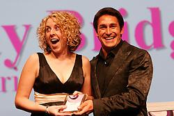 Kimbereley Awards 2007 Victoria