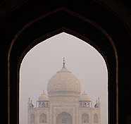 Noth India | 40 Travel Photos