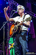 Nick Lowe/Los Straitjackets