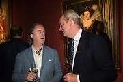 ADAM DANT, Restoration Heart A memoir by William Cash. Philip Mould and Co. 18 Pall Mall. London. 10 September 2019